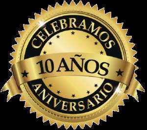 10anos2
